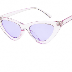 Cat Eye Shades by QCF