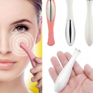 Mini Wrinkle Massage Pen