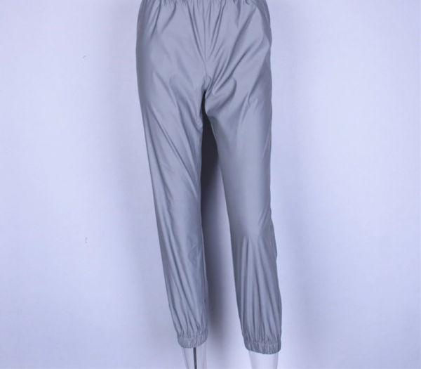 Women 3M jogger pants  3