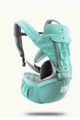 Kangaroo Baby Carrier  3