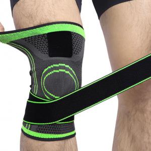 Breathable Professional Knee Brace