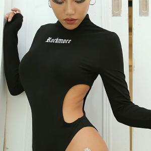 Rockmore Bodysuit